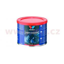 VALVOLINE COPPER COMPOUND měděné mazivo 500 g