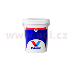 VALVOLINE MULTIPURPOSE GREASE lithné mazivo 18 kg