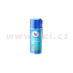 VALVOLINE PENETRATING OIL odrezovač 400 ml