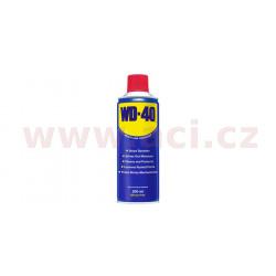 WD-40 univerzální mazivo 200 ml