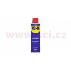 WD-40 univerzální mazivo 250 ml