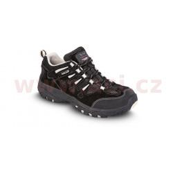 pracovní obuv VM BRASILIA O1 nízká
