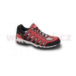 pracovní obuv VM CALGARY O1 nízká