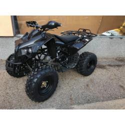 "ATV 125 CROSSOVER 10"" KOLA"