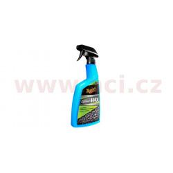 MEGUIARS Hybrid Ceramic Wax - hybridní keramický vosk, 768 ml