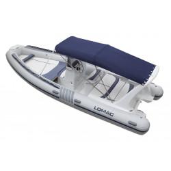 Člun nafukovací LOMAC 660 IN