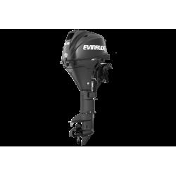 Motor lodní Evinrude 4-takt B10EGL4