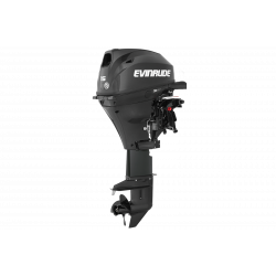 Motor lodní Evinrude 4-takt B15PGL4