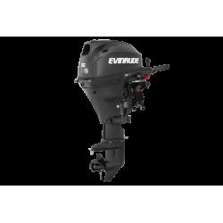 Motor lodní Evinrude 4-takt B15RG4