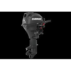 Motor lodní Evinrude 4-takt B15RGL4