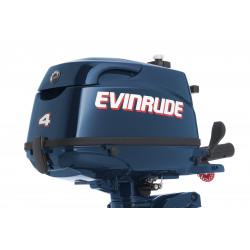 Motor lodní Evinrude 4-takt B4R4