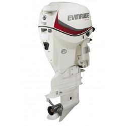 Motor lodní Evinrude E-TEC E115DCX