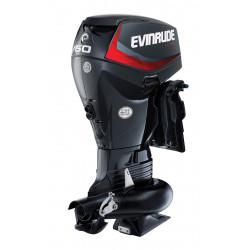Motor lodní Evinrude E-TEC E60DPGL JET