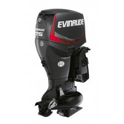 Motor lodní Evinrude E-TEC E75DPGL JET