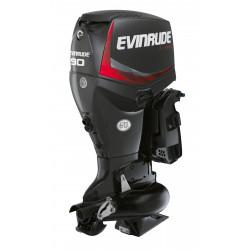 Motor lodní Evinrude E-TEC E90DPGL JET