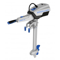 Elektromotor Epropulsion SPIRIT1.0 L