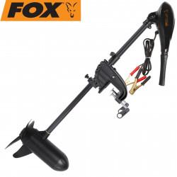 Elektromotor Fox FX Pro 65lbs 3 Blade Prop