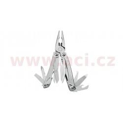 LEATHERMAN WINGMAN - multitool nůž, vyrobeno v USA, záruka 25 let