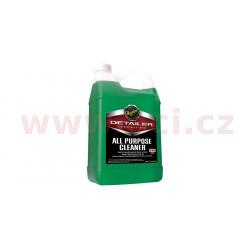 MEGUIARS All Purpose Cleaner - univerzální interiérový a exteriérový profesionální čistič 3,78 l