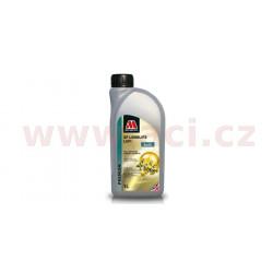 MILLERS OILS XF Longlife LSPI 5W30, plně syntetický motorový olej, 1 l
