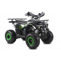 """ATV-BIGBORE / 8"""" 125 ccm"""
