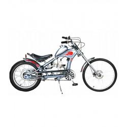 Motokolo chopper