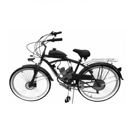 Motokolo RETRO 80CC 2T