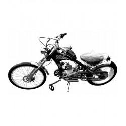 Motokolo chopper 80CC 2T