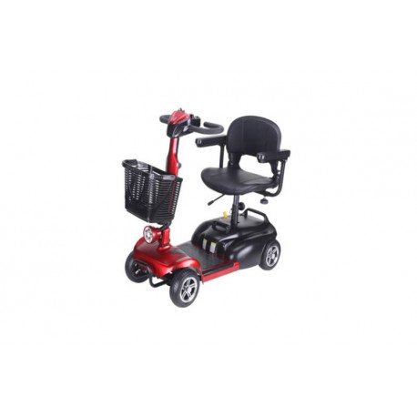 Mobility Scooter M3 - 250W