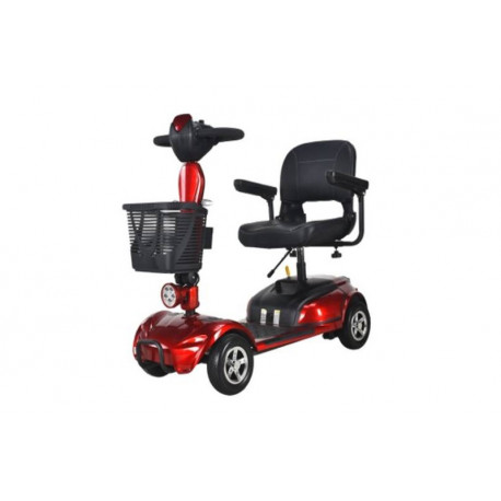 Mobility Scooter M5 - 300W