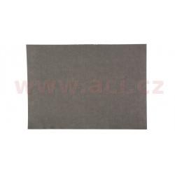 těsnící papír, vyztužený vlákny (1 mm, 300 x 400 mm)