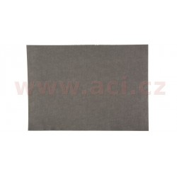 těsnící papír, vyztužený vlákny (1,5 mm, 300 x 400 mm)