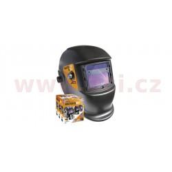 samostmívací svařovací kukla LCD MASTER 9/13 G
