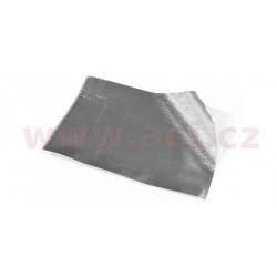 termoizolační fólie, samolepící (1,6 mm, 195 x 475 mm)
