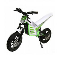MOTOCYKL TRIALCROSS TMAX ROCK 36V 1000W