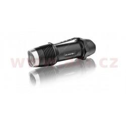 LED LENSER F1 - malá baterka s extrémním výkonem, vodotěsná do 2,5 m, záruka 7 let