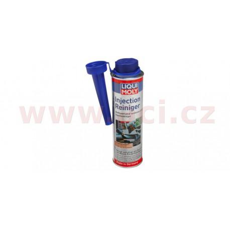 LIQUI MOLY Injection Reiniger- čistič vstřikování 300 ml