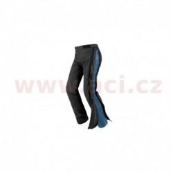 kalhoty GRADUS, SPIDI - Itálie, dámské (černé)