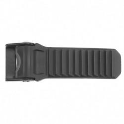 náhradní pásek řemínku pro mikrometrické přezky přileb