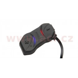 Bluetooth handsfree headset SMH10R (dosah 0,9 km), SENA