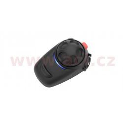 Bluetooth handsfree headset SMH5 (dosah 0,4 km), SENA