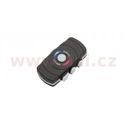 Bluetooth adaptér SM-10, SENA