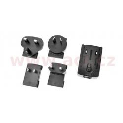 univerzální síťový nabíjecí kabel (USB - 220V zásuvka), SENA