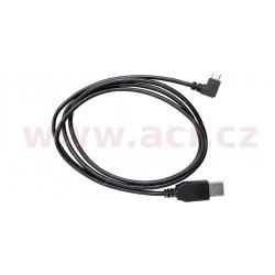 dobíjecí a datový kabel (USB - microUSB), SENA