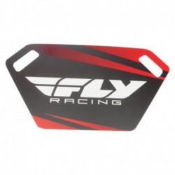 tabule ukazovací Pitboard, FLY RACING - USA