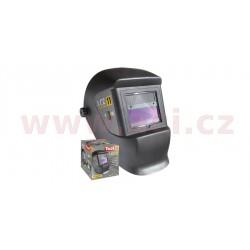 samostmívací svařovací kukla LCD TECHNO 11