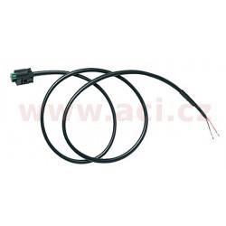 náhradní kabel baterie pro navigaci Rider 450/550, TomTom