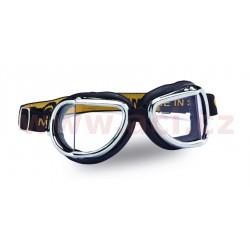 Vintage brýle 501, CLIMAX - Španělsko