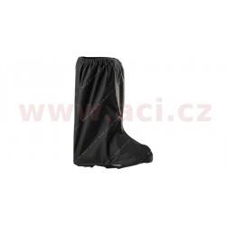 návleky na boty bez podrážky, NOX - Francie (černá)