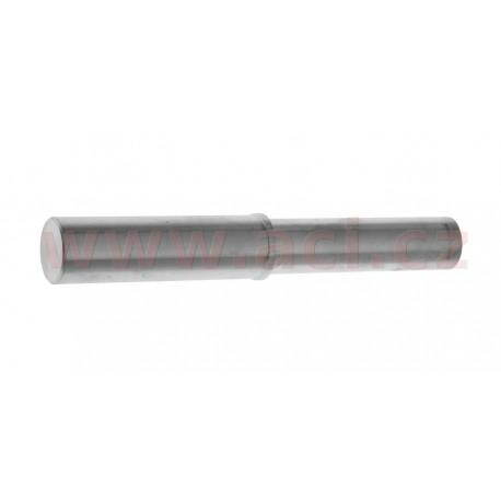 trn průměr 28,5 mm HONDA CB1000/VFR750/VFR800